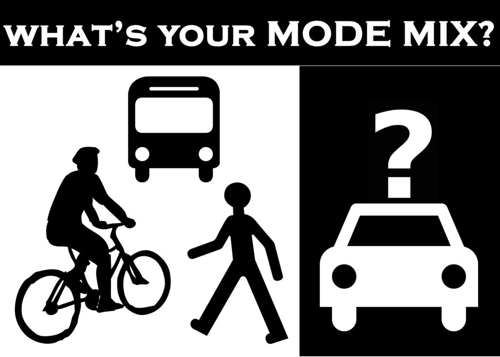 modemixlg